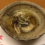 三徳六味 - 料理写真: