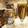 イタリアン酒場 ピザ男 - ドリンク写真: