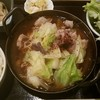 銀座 ほんじん - 料理写真: