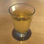コッカ食堂 - 白ワイン