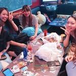 放課後駄菓子バーAー55 京都四条河原町店  - インスタ映えします!女子会におすすめ