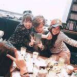 放課後駄菓子バーAー55 京都四条河原町店  - 友達同士でコスプレしながら楽しもう!