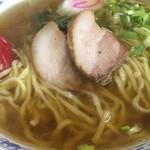 利喜食堂 - 料理写真: