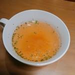 77559226 - スープ