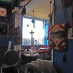 クルド家庭料理 手芸カフェ メソポタミア - クルド家庭料理 手芸カフェ メソポタミア