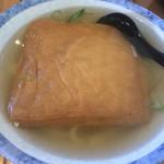 さぬき岩蔵 - 料理写真:
