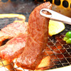 肉の目利き - メイン写真: