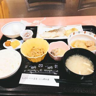 花みさき - 料理写真: