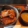 ブタリアンレストラン - 料理写真: