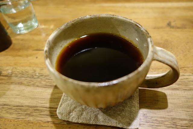 ブランケットカフェ - グァテマラ アンティグア