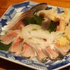 魚哲 - 料理写真: