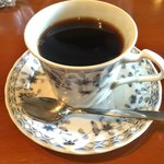 COFFEE 空 -