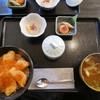 hide - 料理写真:はらこめし1500円