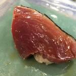 第三春美鮨 - 鰹 5.2kg 背 備長炭炙り 巻き網漁 長崎県佐世保