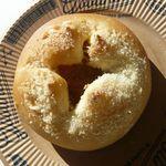 Cocon - 料理写真:焼きカレー(¥150)