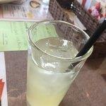 卵's工房 - 蜂蜜レモネード