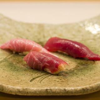 うを徳 - 料理写真: