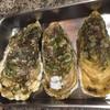 新鮮市場フレッツ 魚屋シュン - 料理写真: