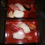 77591834 - 寿司