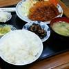 お食事の店 キッチンカロリー - 料理写真: