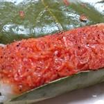 柿の葉ずしヤマト  -