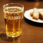 一鶴 - ノンアルビール