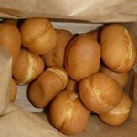 コケコッコー共和国たまごかけごはんの店 - 料理写真: