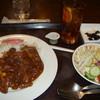 レストラン タカラ - 料理写真:料理