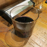 ドノスティア - 赤ワイン