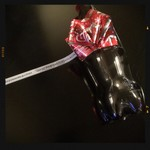 アヤベ洋菓子 - リボンボトル