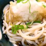 77613446 - 牡蠣フライ定食