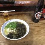 弥太郎うどん -