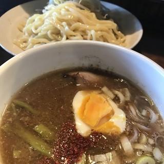 池谷精肉店 - 料理写真: