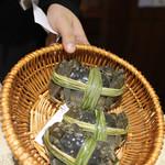 成隆行蟹王府 - 料理写真: