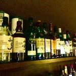 Bar&Dining LiNCUE -