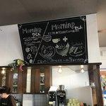 タイガーカフェ -