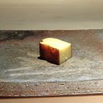 菊鮨 - ◆玉