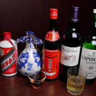 ◇ビール・日本酒◇多彩なドリンク豊富にご用意