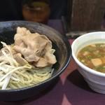 麺藤田 - 料理写真: