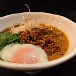 麺家 麺一献 - 料理写真: