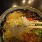 7765766 - 麺リフトアップ