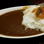 饂飩の四國 - 何故か欧風な味わい