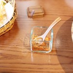 チルミーカフェ - 七味