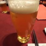 77663127 - 生ビール