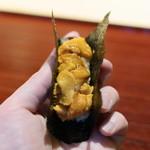 祇園 又吉 - 寿司