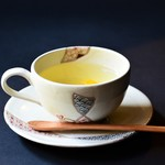 ろじうさぎ - ゆず茶