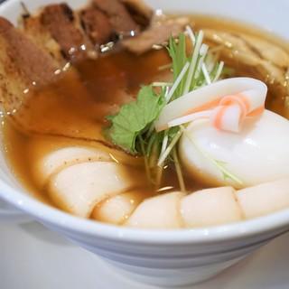 麺や風虎 - 料理写真:チャーシューだらけの全載せ