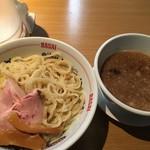 セアブラノ神 壬生本店 -