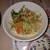 焼肉処 真 - 料理写真:チョレギサラダ