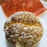 ケーキハウス リバージュ - 料理写真:ジャーン❗️❗️久々のオランダシュー❤️